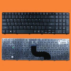 bàn phím laptop acer E1 Q5WPH