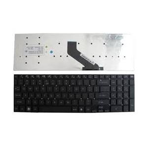 bàn phím laptop acer es1 531