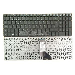 Bàn Phím laptop Acer ES1 533