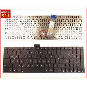 bàn phím laptop asus F502