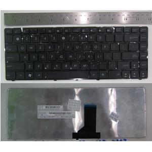 thay bàn phím laptop asus giá rẻ