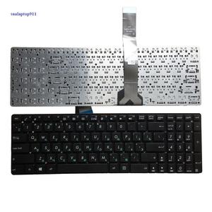Bàn Phím Laptop Asus u57a