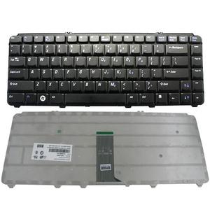 bàn phím laptop dell 1400 đen
