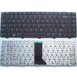bàn phím laptop dell 1464