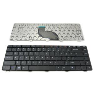 bàn phím laptop dell 14r n4010