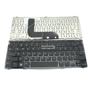 bàn phím laptop dell 14Z 5423