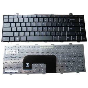 bàn phím laptop dell 14Z-L421