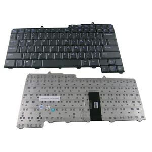 bàn phím laptop dell 1501