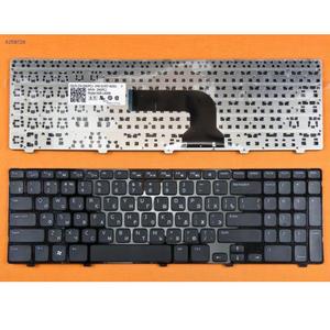 bàn phím laptop dell P28F001