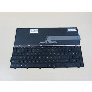 bàn phím laptop dell P63F002