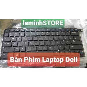 Bàn phím Laptop Dell Vostro 5460, V5460, V5460D