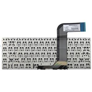 bàn phím laptop hp 14-V203