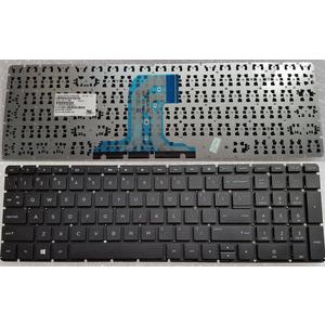 bàn phím laptop hp 15-ac145tu