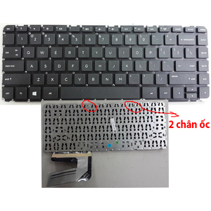 bàn phím laptop hp 248 G1