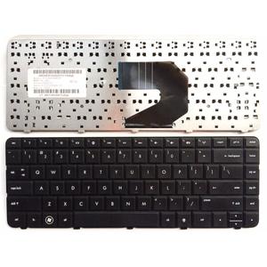 bàn phím laptop hp 250 G1