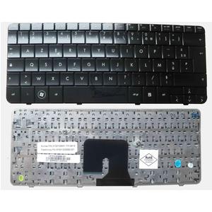 Bàn phím Laptop HP DV2-1000 Series