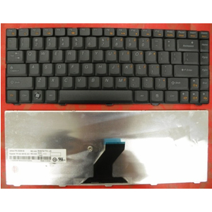 bàn phím laptop lenovo B450A