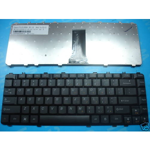 bàn phím laptop lenovo B460