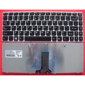 bàn phím laptop lenovo B470