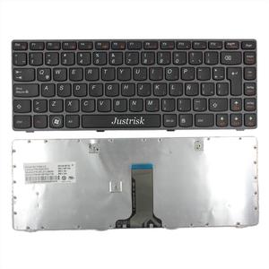 bàn phím laptop lenovo B485