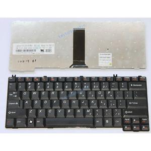bàn phím laptop lenovo C461