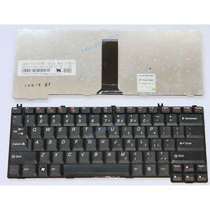 bàn phím laptop lenovo G230