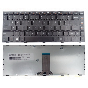 bàn phím laptop lenovo G40, G4070, G4030
