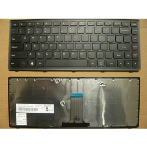 bàn phím laptop lenovo G400 dòng mới
