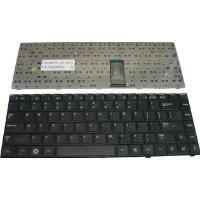 Bàn phím Laptop SAMSUNG NP-X128 NF210 NP-NF210 NF310 NP-NF310 Nf208 (Đen)