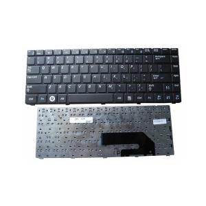 Bàn Phím Laptop SAMSUNG X418 X420 X411 X410 X410 (Đen)