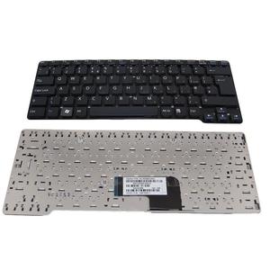 bàn phím laptop sony cw đen