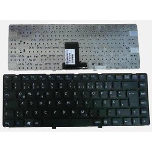 bàn phím laptop sony ea đen