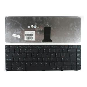 bàn phím laptop sony NS đen