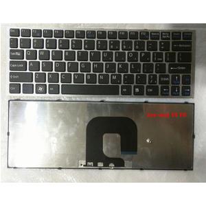 bàn phím laptop sony PCG-31311L YB YA