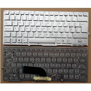 bàn phím laptop sony PCG-4121GL, VPCSA