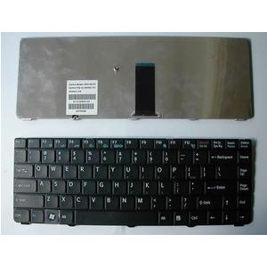 bàn phím laptop sony pcg-61a14l