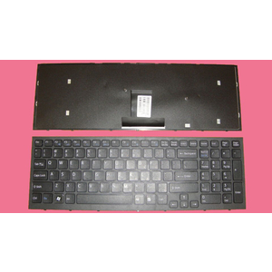 bàn phím laptop sony PCG-7121M