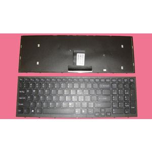 bàn phím laptop sony PCG-71313L