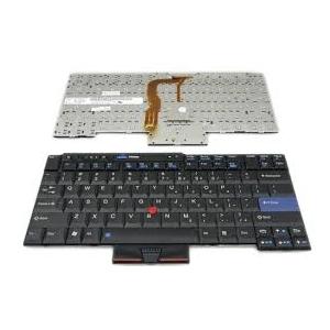 bàn phím laptop T420S