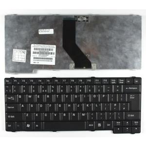 bàn phím laptop toshiba L10
