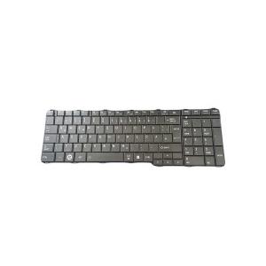 Bàn phím Laptop Toshiba L840, C650, C650D, C655D, L750, L755 (Đen)