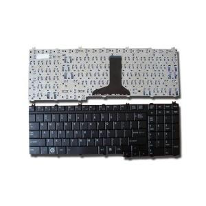 Bàn phím Laptop TOSHIBA P205BK