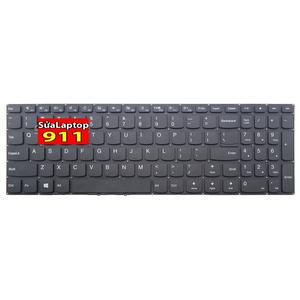 bàn phím lenovo ideapad 510-15IKB