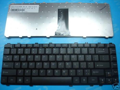 bàn phím laptop lenovo Y550P