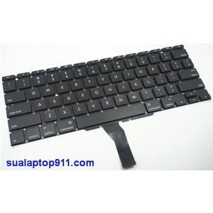 bàn phím macbook A1370