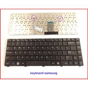 bàn phím samsung R439