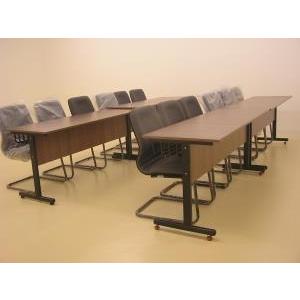 Bàn phòng họp BPH0127