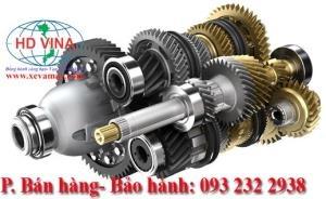 ban phu tung hop so xe tron be tong Faw 350 j6 310 336 j5 chính hãng giá tốt nhất