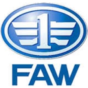 BÁN PHỤ TÙNG XE FAW HOÀNG TRÀ J5 - FAW ĐỨC HUY J5 - FAW TRƯỜNG CỬU J6 - FAW TRUNG QUỐC,.....
