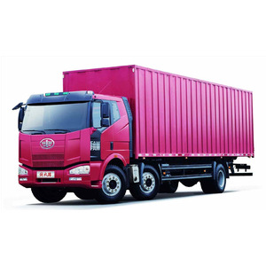 bán phụ tùng Xe tải thùng CA1250